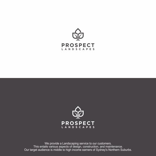 Runner-up design by Faeyza™