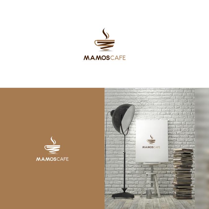 Winnend ontwerp van blarakijo43