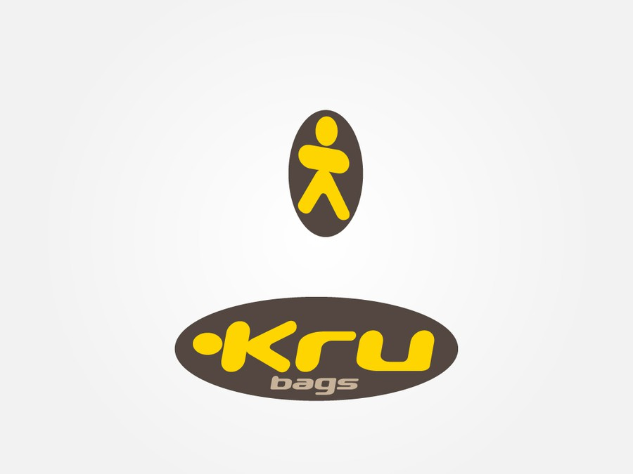 Winnend ontwerp van KRUG°