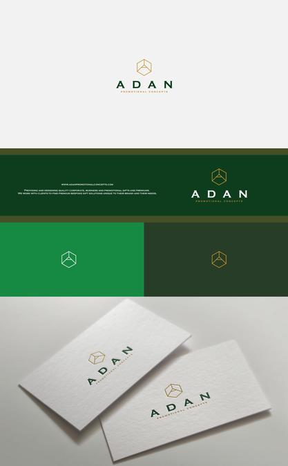 Winning design by ato_aye
