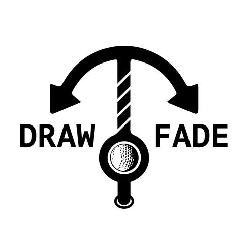 Diseño finalista de Fdelgado5
