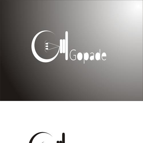 Diseño finalista de Cyprinus Carpio