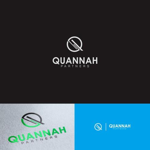 Meilleur design de Nanang Dani R