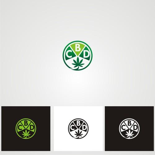 Design finalista por jengsunan
