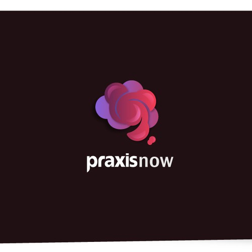 Design finalista por shMax