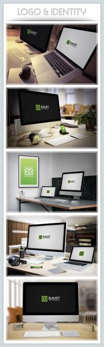 Winning design by csoki