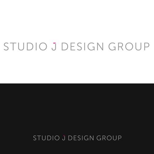 Design finalista por whitecrowcs