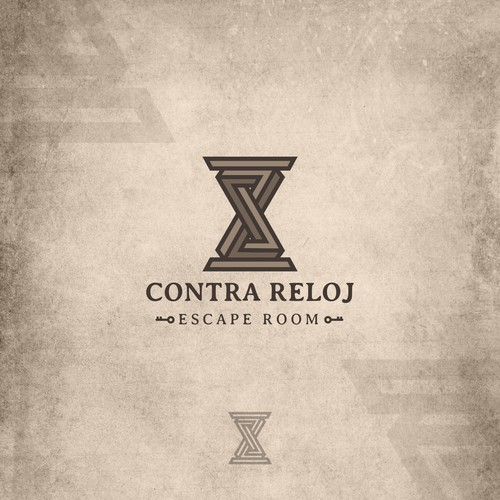 Diseño finalista de Gulliano