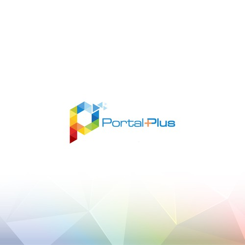 Runner-up design by pocit