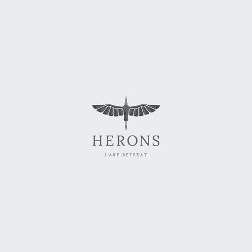 Runner-up design by heim