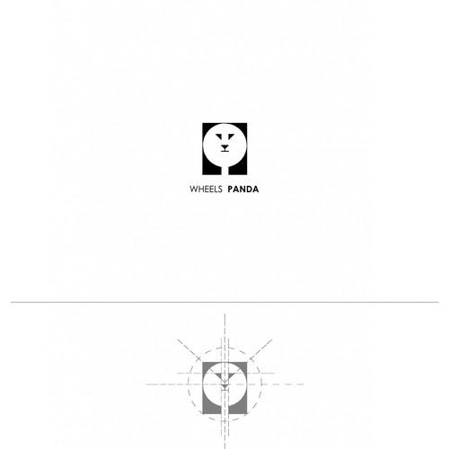 Diseño finalista de n e s c