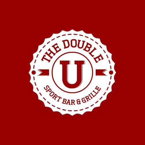 Runner-up design by Fardhek