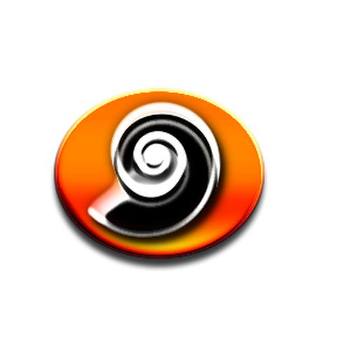 Zweitplatziertes Design von LilTino