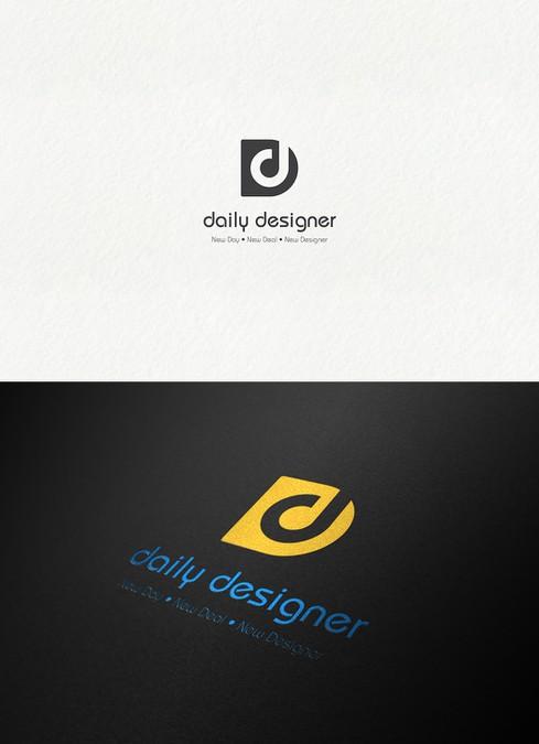 Winning design by Ponteresandco