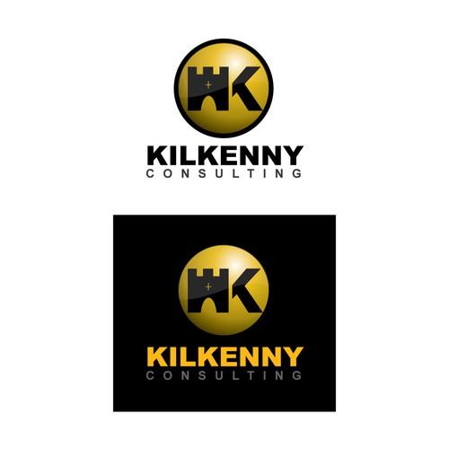 Runner-up design by kernowdesigns