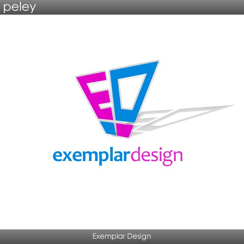 Meilleur design de peley
