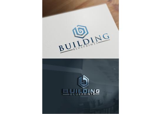 Winning design by nabil_