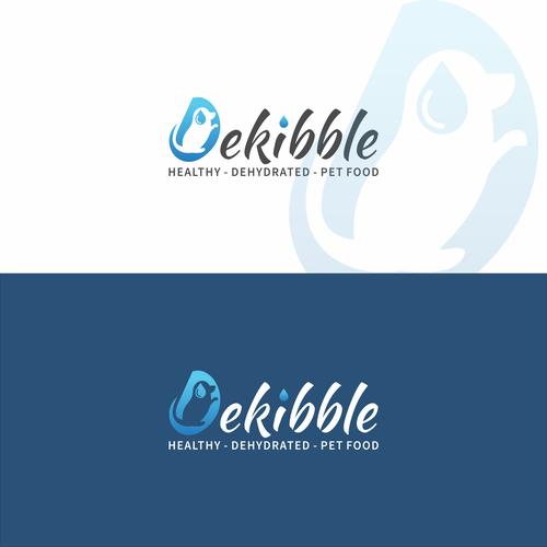 Meilleur design de Dazuke™