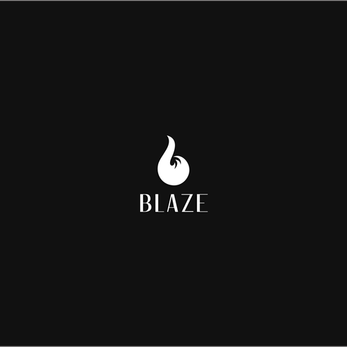 Meilleur design de Zulax™