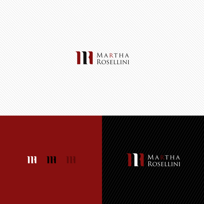 Diseño ganador de Letteralle Studios