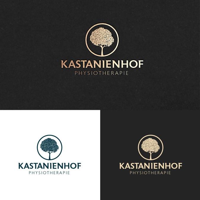 Winning design by Kühles Blondes