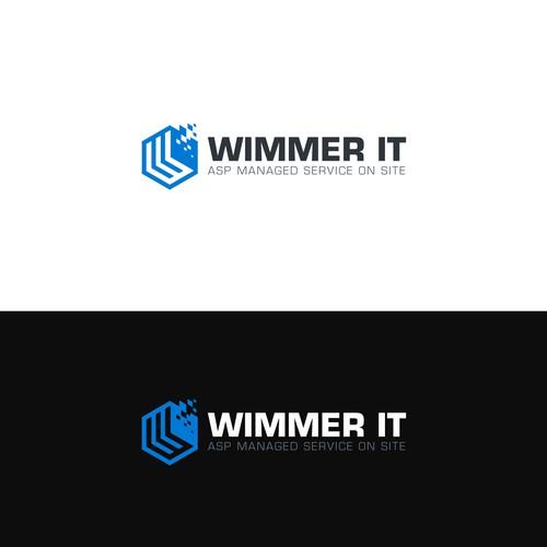 Runner-up design by Cr8tivethnkr®