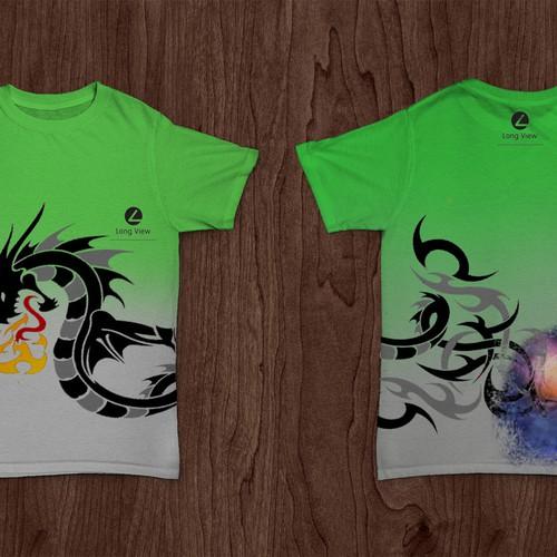 Diseño finalista de jaaamu