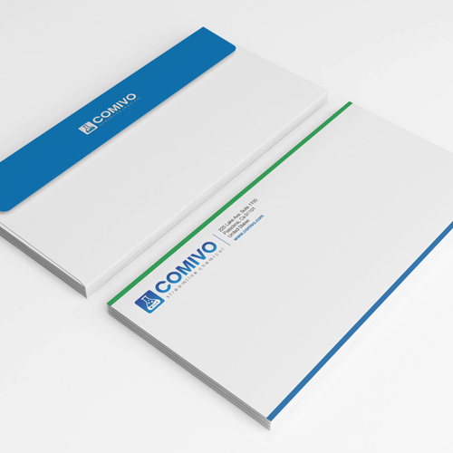 Diseño finalista de HYPdesign