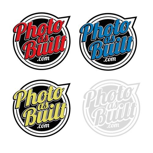 Design finalisti di Logo Rockstar