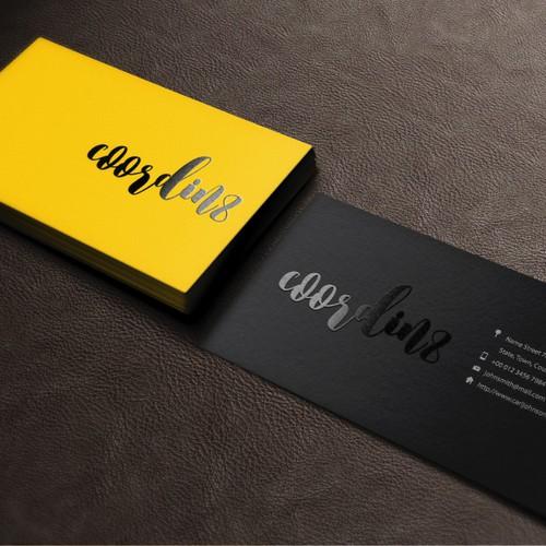 Design finalisti di Runo