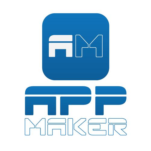 App maker logo design contest for Blueprint maker app
