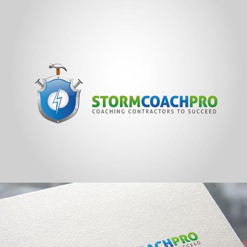 Design finalisti di SMD™