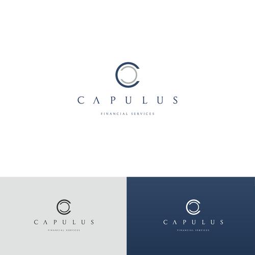 Ontwerp van finalist Caliph