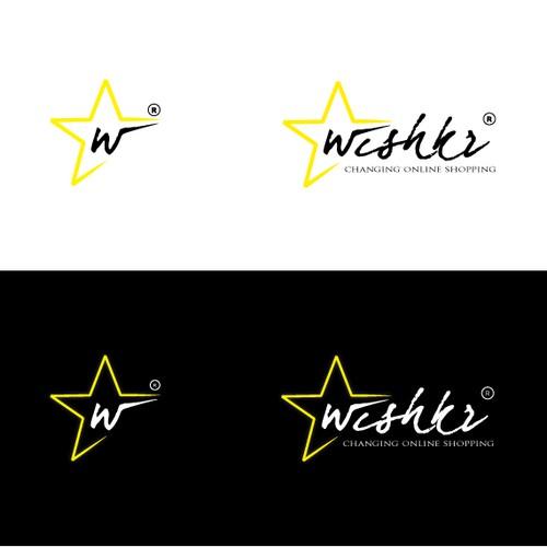 Runner-up design by webdeluxe