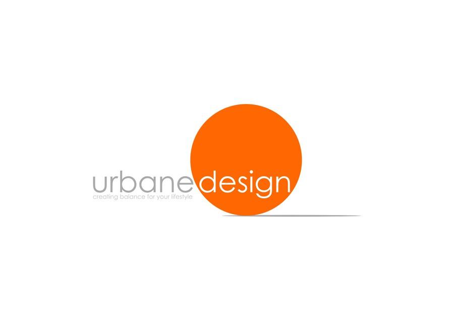Design vencedor por juniango
