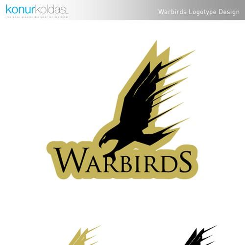 Design finalista por konurk