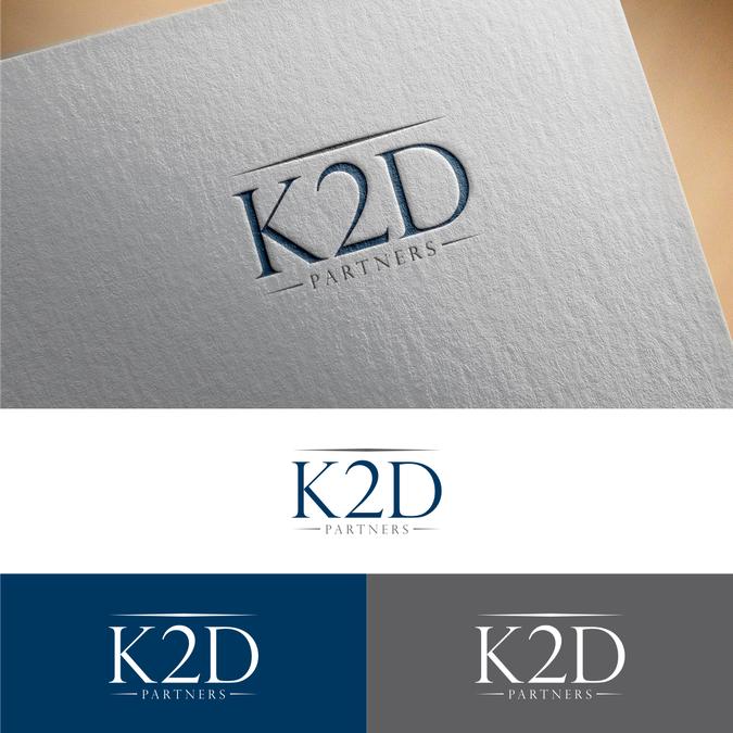 Design gagnant de Z D N