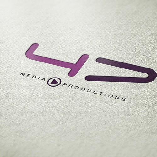 Design finalista por P2 design studio