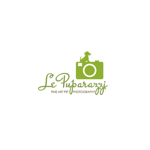 Diseño finalista de lea_g23