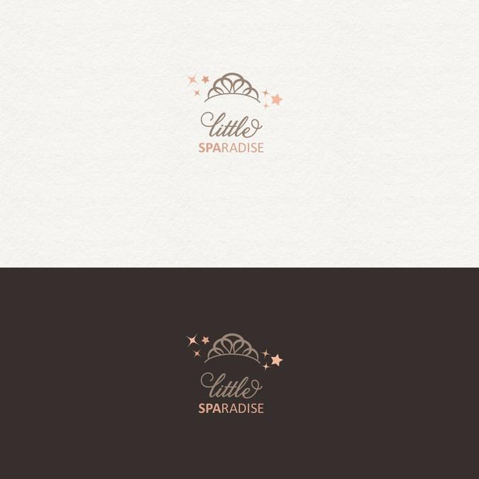 Diseño ganador de ne_padamo