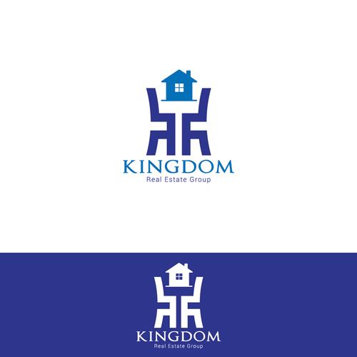 Diseño finalista de king99kkh
