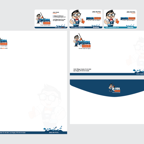 Design finalisti di FishingArtz
