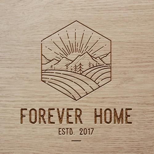 Runner-up design by C_ZAR