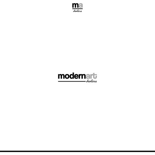 Design finalista por Jeton Thaçi