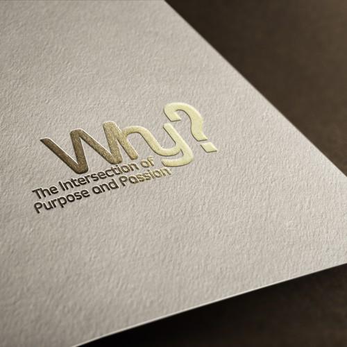 Design finalisti di RL'S Art Light