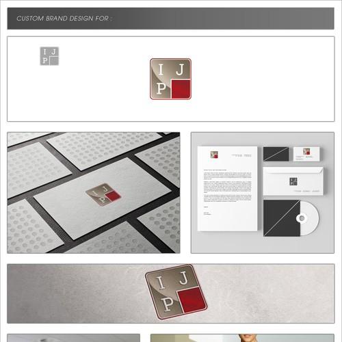 Design finalista por cerocore ™