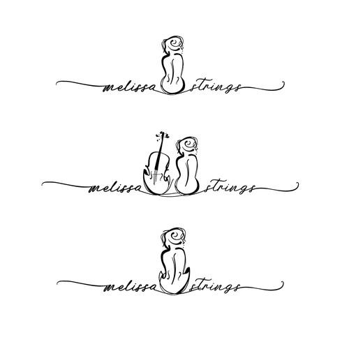 Runner-up design by Elence