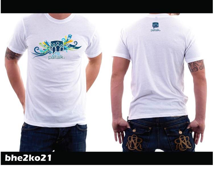 Design vencedor por bhe2ko21