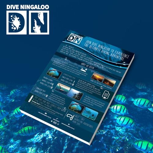 Meilleur design de ADMDesign Studio