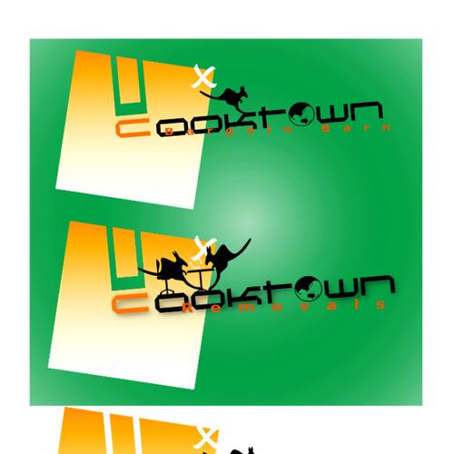Diseño finalista de Denwisnu.R4150ML